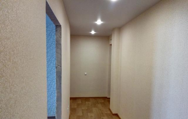 Ремонт квартиры в новостройке дизайн